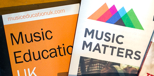 writing-services-Music & music education