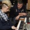 Simon Glenister Noise Solution