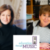 Education Through Music New York