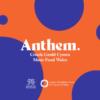 Anthem - Cronfa Gerdd Cymru | Music Fund Wales