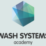 WASH Systems Academy logo