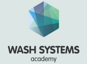 WASH Systems Academy logo